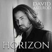 Horizon von David Axelrod