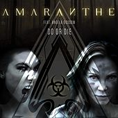 Do or Die de Amaranthe
