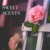 Sweet Scents by Guevara Goo
