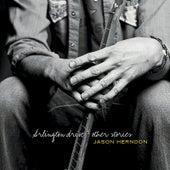 Arlington Drive & Other Stories by Jason Herndon