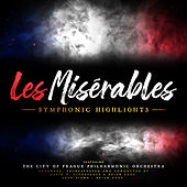 Les Misérables: Symphonic Highlights de Brian Eads