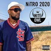 Nitro 2020 by Nite Owl