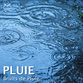 Pluie - Bruits de Pluie von Torsten Abrolat