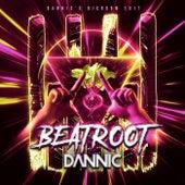 Beatroot (Dannic's Bigroom Edit) by Dannic
