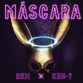Máscara von RKM & Ken-Y