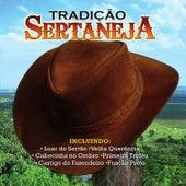 Tradição Sertaneja de Various Artists