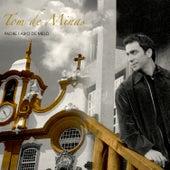 Tom de Minas de Padre Fábio de Melo