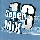 Super Mix 16 de Various Artists