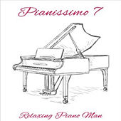 Pianissimo, Vol. 7 de Relaxing Piano Man