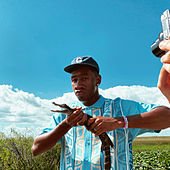 Best Interest de Tyler, The Creator