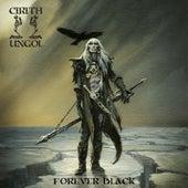 Legions Arise by Cirith Ungol
