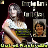 Out of Nashville de Emmylou Harris