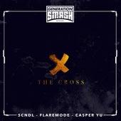 The Cross (Radio Edit) by SCNDL