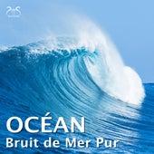 Bruit de Mer Pur - Océan von Torsten Abrolat
