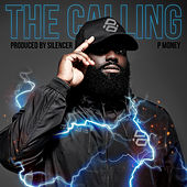 The Calling von P-Money
