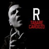Rock - Murga & Rock de Tabaré Cardozo