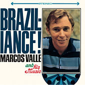 Braziliance de Marcos Valle