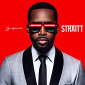 Straitt by Safaree