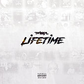Lifetime von Twista