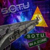 In a Zone by Sotu