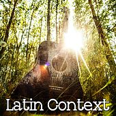 Latin Context de Instrumental