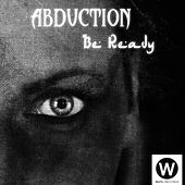 Be Ready by Abduction
