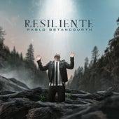 Resiliente de Pablo Betancourth