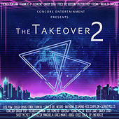 The Takeover 2 von Various Artists