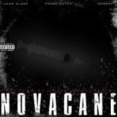Novacane von Chop Clark