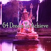 64 Dream to Achieve by Classical Study Music (1)