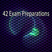 42 Exam Preparations by Meditation (1)