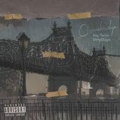 Queensbridge - EP by Big Twins