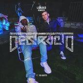 Loaded (feat. Yo Gotti) [Remixes] de Destructo