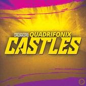 Castles van Quadrifonix