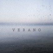 Verano (Estate - un Été) di José Reinoso