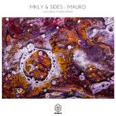 Mauro de Mkly