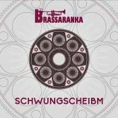 Schwungscheibm by Brassaranka