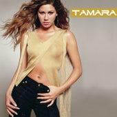 Abrázame de Tamara