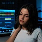 La Difícil by Elena Torres