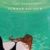 Summer Saviour di Flowers
