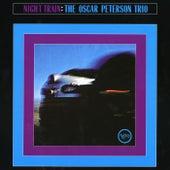 Night Train by Oscar Peterson