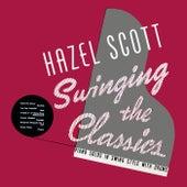 Swinging the Classics by Hazel Scott