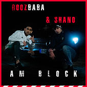 Am Block de Roozbaba