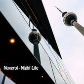 Night Life by Noxerol