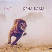 Live (Remastered) [Live at Fasching Stockholm, 1975] by Rena Rama