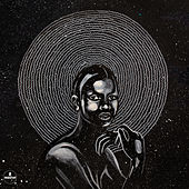 Go My Heart, Go To Heaven by Shabaka and the Ancestors