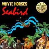 Seabird von Whyte Horses