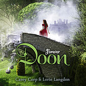 Forever Doon - Doon, Book 4 (Unabridged) by Carey Corp