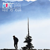 Save My Mind de Bunt