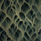 Oceans de Ólafur Arnalds & RY X